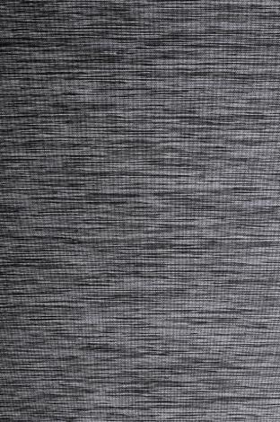 Щора роло EasyFix натюр 75х150 см, черно/бяла