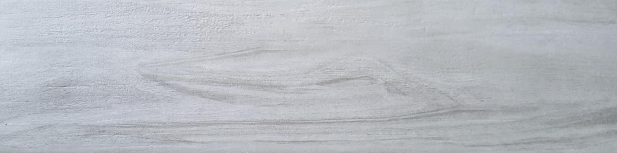 ALTWOOD GREY 15x60