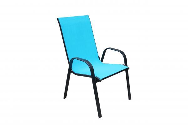Градински стол ANCONA