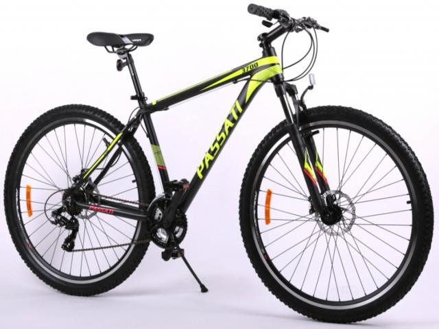 """Велосипед Passati 26"""" MTB 3700"""