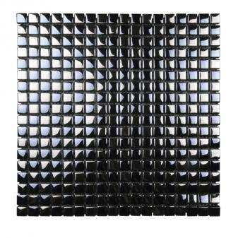 MGL08-XX-012 mosaic 3x30