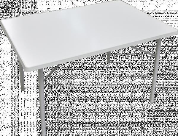 маса за къмпинг Адриа