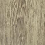 Самозалепващо фолио  45см x 2м - Светло кафяв дъб