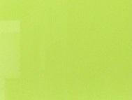 Крафт G11 зад аспиратор 60см, зелен гланц 2