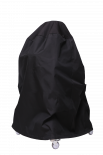 Покривало за Барбекю Kamado 18''
