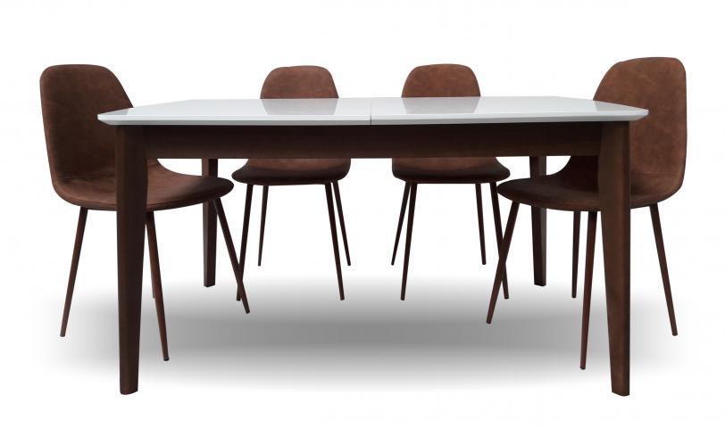 Трапезен стол К278 3