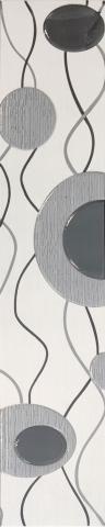 Фриз Мондео Dark grey 10x50