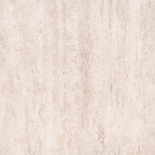 Гранитогрес Верона Крем 33.3x33.3