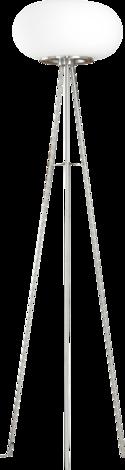 Optica лампион