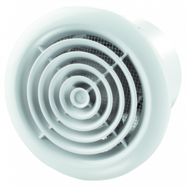 Вентилатор Vents 150 PF