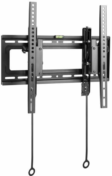 Стойка за телевизор ARIELLI ATB-6544FLEX