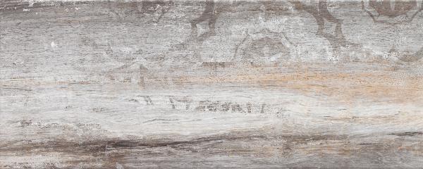 Фаянсова плочка Treviso Predazzo 20x50 см