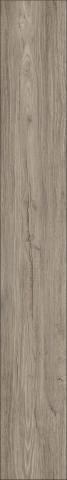 Ламинат 10 мм Loft Manresa Walnut 4