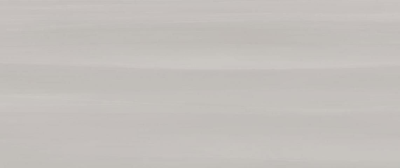 Фаянсова плочка за баня Love grey 25x60 см