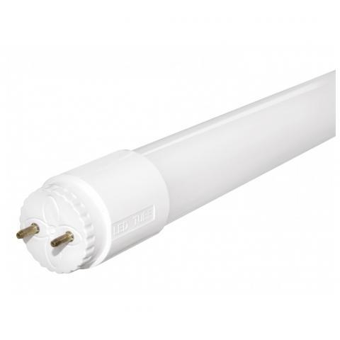 LED тръба Т8 24W 4200K 1500mm