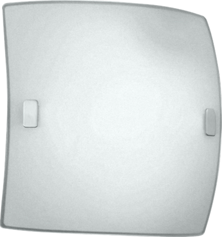 Aero плафон