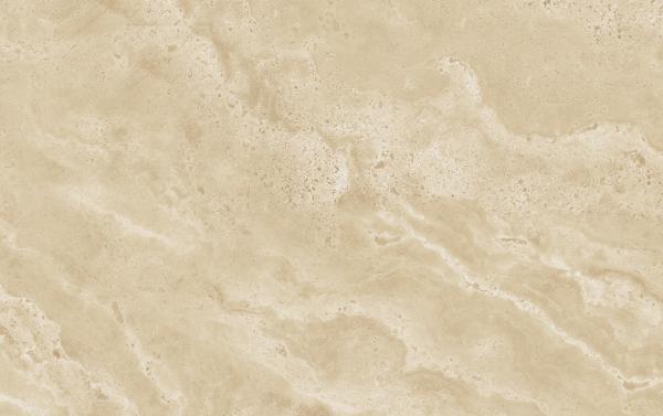 Фаянс Borneo cream 25x40 см