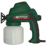 Пистолет за боядисване STATUS SP80