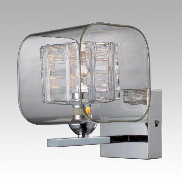 Стенна лампа Hawana G9 1x40W