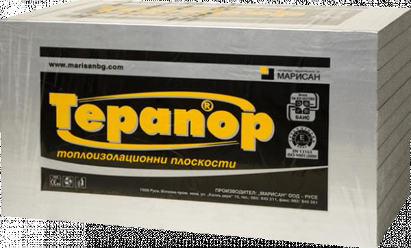 EPS60-W10 1/50/100