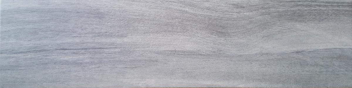 Гранитогрес Alwood Chestnut 15x60