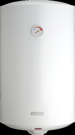 Ел. бойлер Bosch Tronic ES080