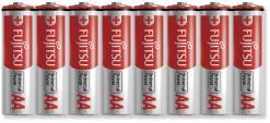 Fujitsu Батерии Universal Power AAA 8BP S