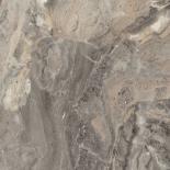 Стенен панел, двулицев  4.100м