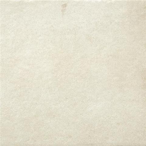 Гранитогрес Lucan Cream Matt 45x45