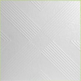 Таванни плочи Декор 87 1.96м2