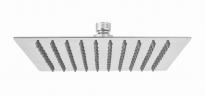 Квадратна пита за стационарен душ ECO
