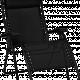 Мултипозиционен стол MESSINA 3