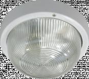 Външна лампа Каме 60W E27 бяла