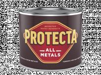 Protecta All 0.5л, графит