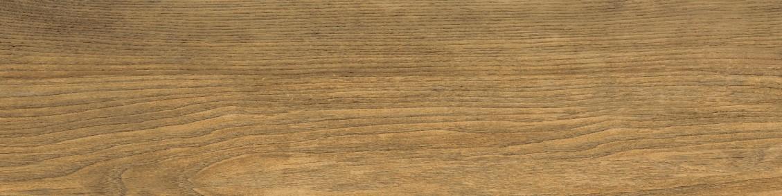 DERBY NUT 15,5x62