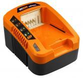 Зарядно устройство Villager Villy 4000 E