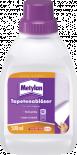 Препарат за сваляне на тапети Metylan 500 мл