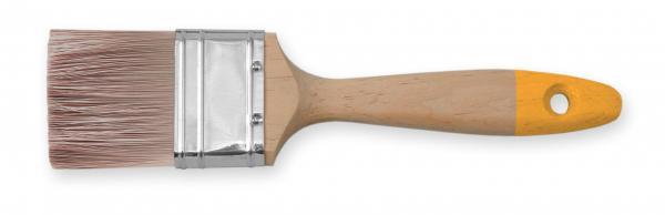 Плоска четка 30 мм
