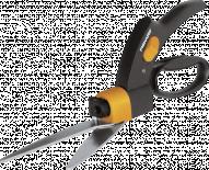 Ножица за трева Fiskars Servo-System GS42