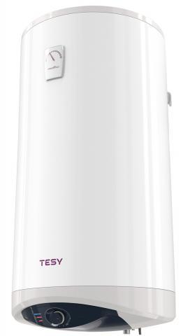 Електрически Бойлер TESY GCV 100 47 24D C21 TS2R