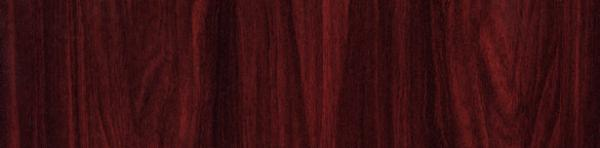 Фолио Дърво махагон 90х200 см