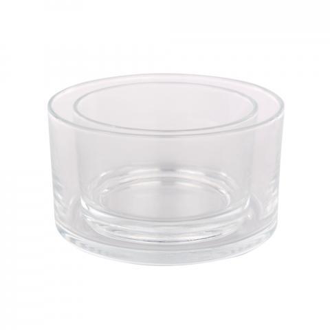Стъклена купичка, 11 см