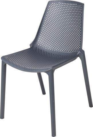 Стол  без подлакътници