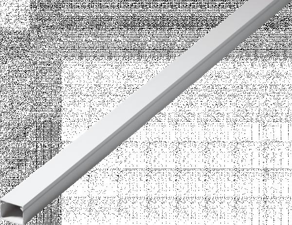 Кабелен канал 16х16 круша