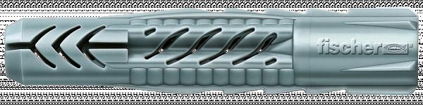 Универсален дюбел Fischer UX10 (25)