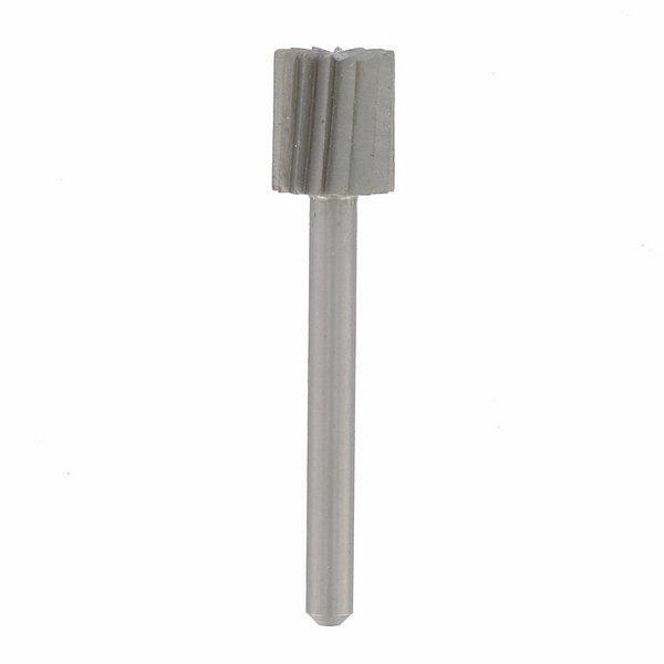 DREMEL фрезер комплект 2 бр. 7.8мм/3.2мм
