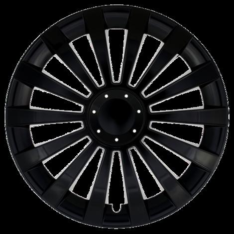 Тасове 15'' Meridian Black