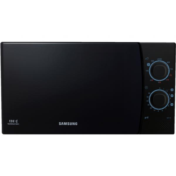 Микровълнова печка Samsung GW 711K-B/BOL