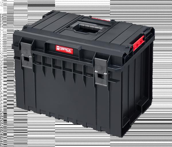 Куфар Qbrick System ONE 450 Basic