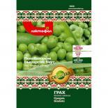 Български семена Грах градински Средец